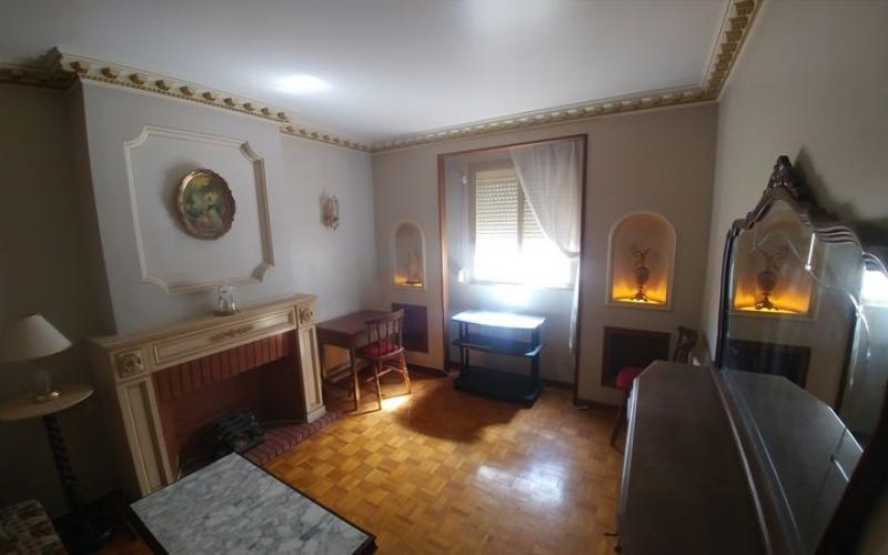 Flat for sale in Villajoyosa